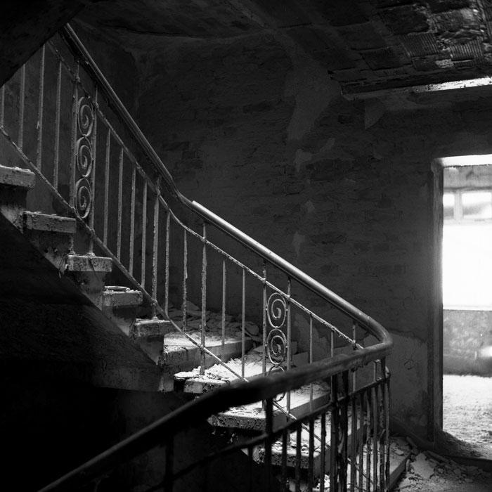 Treppe_Beelitz