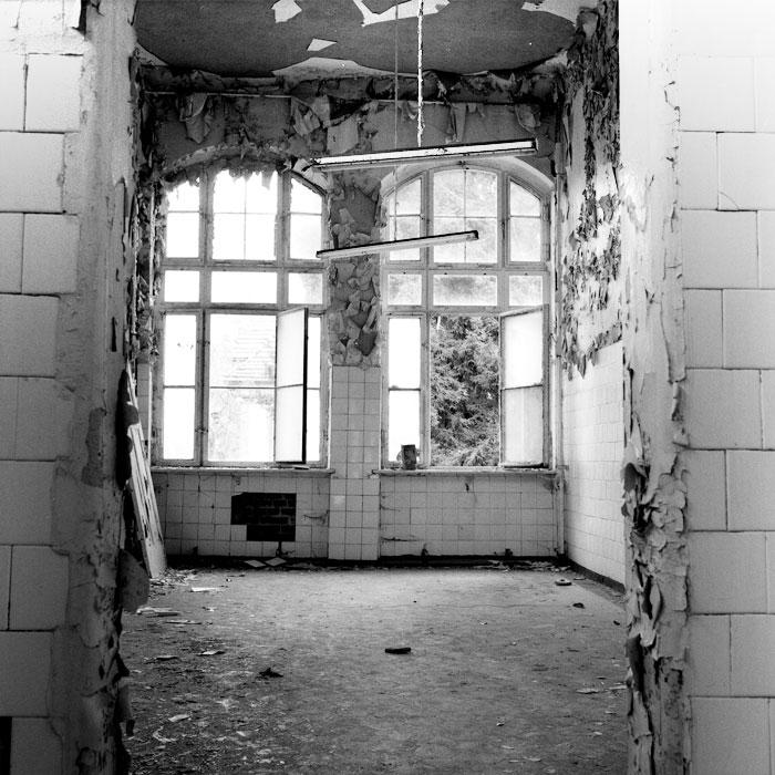2_Fenster