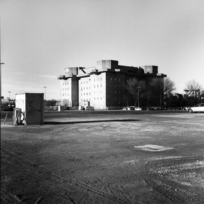 Bunker_Feldstrasse
