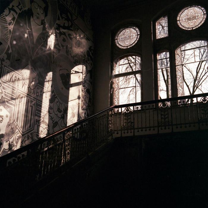 Treppenhaus_Schatten
